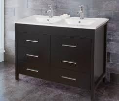 48 Inch Medicine Cabinet by Vigo Vg09042002k Maxine 48 Inch Double Bathroom Vanity With
