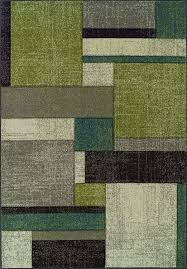 Dylan Rug Amazon Com Dalyn Rugs Radiance Rd 550 Area Rugs Multi 3 Feet 3