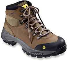 s vasque boots vasque footwear style guru fashion glitz style unplugged