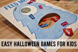 halloween halloween games for kids download free online best to