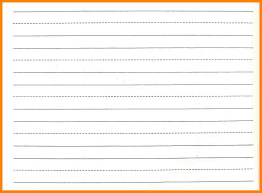 Abc Worksheets For Toddlers 13 Printing Practice Worksheets Liquor Samples