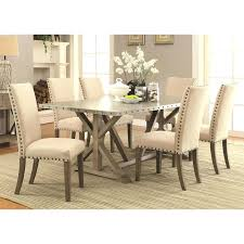 magnolia farms dining table magnolia kitchen table remarkable wooden dining table design bug