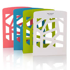compare prices on ikea bookends online shopping buy low price