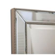 Framed Mirror Medicine Cabinet D Framed Silver Framed Medicine Kohler K Cb Clw2026ss 20 Inch Medicine Cabinet With Mirrored