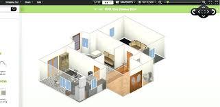 floor plan maker free house floor plan software com