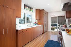 white oak shaker cabinets mid century modern kitchen cabinets stylish white oak wood cherry