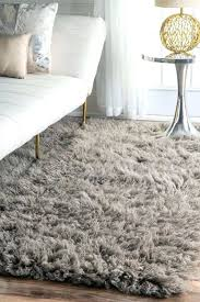 Area Rug 9x12 9 12 Bedroom Rugs Neat Rug Runners Square Rugs And Bedroom Area