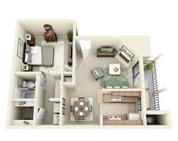 2 bedroom apartments killeen tx room image and wallper 2017