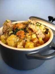 comment cuisiner des navets nouveaux recette navarin d agneau aux navets et carottes notre recette
