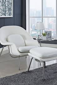 Lounge Chair And Ottoman Set Design Ideas 167 Best Designer Furniture Images On Pinterest Chairs