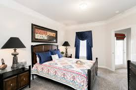 villas at cordova apartments in cordova tennessee tour now