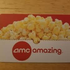 where to buy amc gift cards best amc gift card for sale in potranco road san antonio for
