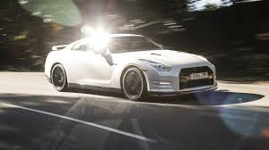 gtr nissan nismo nissan gt r track edition engineered by nismo 2016 review by car