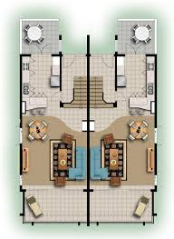 Home Floor Plan Designs Leonawongdesign Co 3 Bedroom Apartment House Plansl25 More 3
