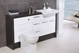Fitted Bathroom Furniture White Gloss Original Fitted Furniture Bathroom Furniture Ranges