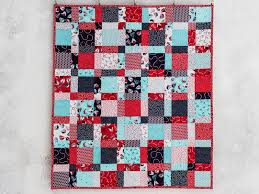 Nautical Quilts Lets Quilt Something 3 New Nautical Quilt Kits Available Design