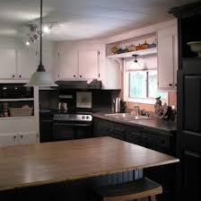 mobile home kitchen remodeling ideas best 25 mobile home prices ideas on manufactured home