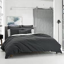 What Size Is King Size Duvet Cover Size King Kenneth Cole Duvet Covers Shop The Best Deals For Nov