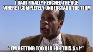 Danny Glover Meme - danny glover pure luck memes imgflip