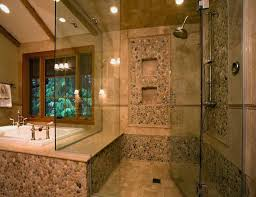 stone bathroom designs vanity mix marble sink