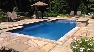 novelty oh leisure elegance ten orchard stone autocover and cascade jpg