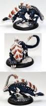 Paint Schemes 17 Best Tyranids Images On Pinterest Warhammer 40k Warhammer