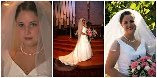 wedding flowers richmond va affordable wedding flowers richmond va discount bridal stores