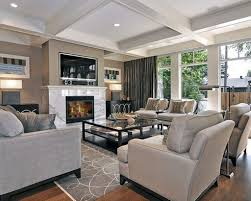 transitional decorating ideas living room gorgeous 100 transitional living room decor ideas https