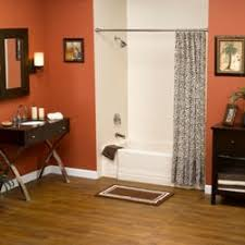 Bathroom Remodeling Louisville Ky by Green Star Home Remodeling Group 89 Photos Contractors 412