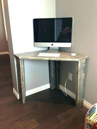 Office Desk Walmart Make Your Own Office Desk Office Desk Walmart Medium Size Of For