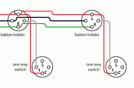 cute wiring diagram for house lights in australia inspiring
