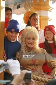 crowds gather for macy s annual thanksgiving day parade photos and