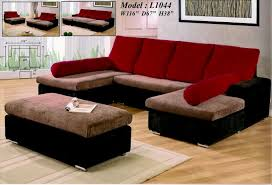 l shaped sofa slipcovers superb l shaped sofa covers online concept home decoration ideas