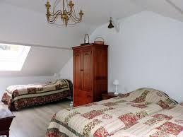 chambres d hotes verdun chambres d hôtes les coffinottes chambres à béthelainville dans la