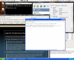 vnc client for windows ultravnc u2022 view topic vnc client with seamless desktop