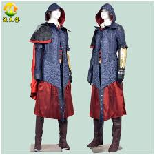 evie costume assassin s creed dame evie frye costume hot syndicate