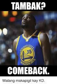 Comeback Memes - 25 best memes about comeback comeback memes