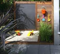 Backyard Ideas Uk Creative And Beautiful Small Backyard Design Ideas Outdoor Pool