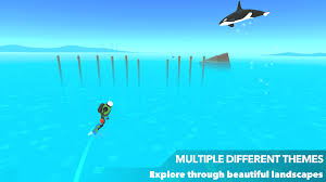 power apk free power hover apk free for android apksom org