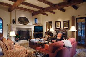 Living Room Spanish Image Of Spanish Style Living Room - Spanish living room design