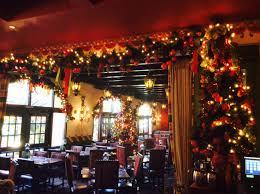 casa de bandini best mexican restaurant u0026 cantina carlsbad san