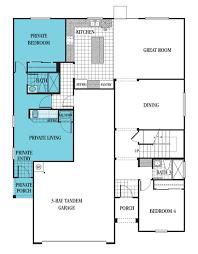 Lennar Independence Floor Plan Lennar Next Generation Homes Floor Plans Home Plan