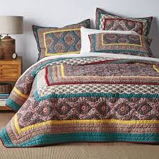 king size coverlets and quilts quilts coverlets the company store