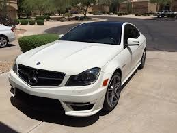 mercedes c63 amg 2007 from a 2007 911 turbo to 2012 c63 amg mbworld org forums