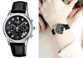Jam Tangan Casio Diameter Kecil harga jam tangan wanita semua merk terbaru mei 2018