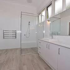 bathroom design perth bathroom renovations perth bathroom renovators westshorebathrooms