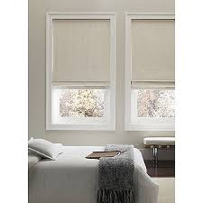 Window Fabric 22 Best Blinds Images On Pinterest Window Treatments Fabric