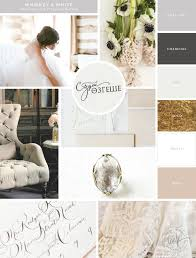 wedding planner website whiskey white events wedding planner brand and