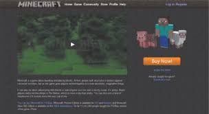 where to buy minecraft gift cards mojang gift card gift card ideas