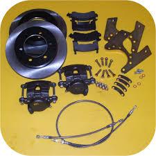 lexus lx450 gasket kit rear disc brake kit toyota land cruiser fj40 fj55 e 80 jtoutfitters